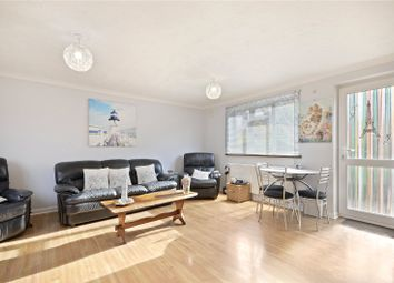 Thumbnail 2 bed semi-detached house for sale in Adamsrill Road, Sydenham, London