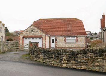 Thumbnail 5 bed detached house for sale in The Batch, Farmborough, Near Bath