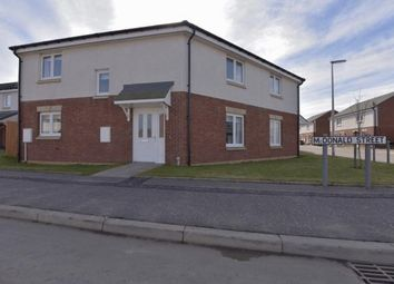 Thumbnail 3 bed semi-detached house for sale in 174 Mcdonald Street, Dunfermline