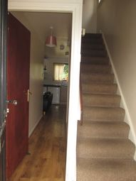 Thumbnail 3 bed detached house to rent in Heeley Road, Selly Oak, Birmingham