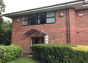 Thumbnail Office to let in 1A Ash Court, Parc Menai, Bangor