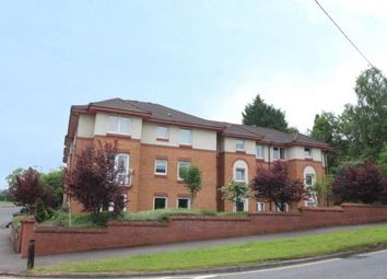 1 bed property for sale in Mearnsview Court, 2 Broomburn Drive, Newton Mearns, East Renfrewshire G77