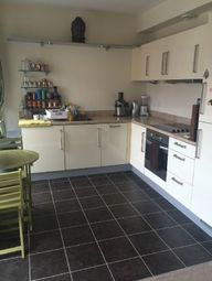 Thumbnail 2 bed flat to rent in Ansty Court, 30 Caroline Street, Birmingham