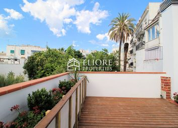 Thumbnail 3 bed apartment for sale in Parellades 32, Sitges, Barcelona, Catalonia, Spain