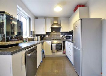Thumbnail 3 bedroom semi-detached house for sale in Derwent Road, Eastbourne, East Sussex