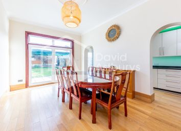 Thumbnail 6 bed semi-detached house to rent in Colney Hatch Lane, Muswell Hill, London