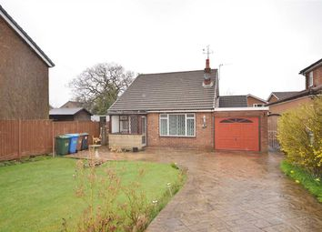 Thumbnail 4 bed detached house to rent in Princess Way, Euxton, Chorley