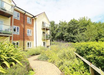 Thumbnail 3 bed property for sale in Slade Road, Portishead, Bristol
