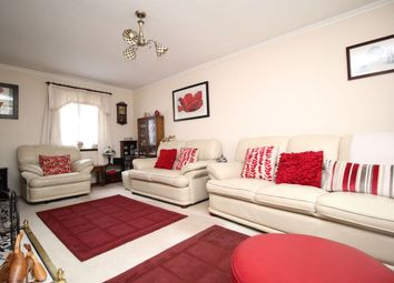 Thumbnail 3 bed property for sale in Caledonia Road, Stanwell, Staines