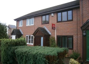 Thumbnail 3 bedroom terraced house to rent in Tyne Green, Hexham
