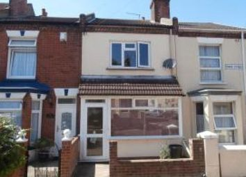 Thumbnail 4 bedroom property to rent in King Street, Gillingham