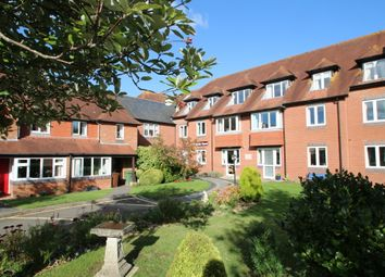 Thumbnail 2 bed flat for sale in Woodbury Lane, Tenterden