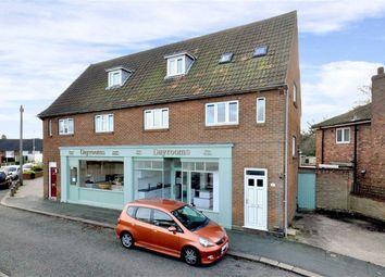Thumbnail 2 bedroom flat for sale in Long Lake Avenue, Tettenhall Wood, Wolverhampton