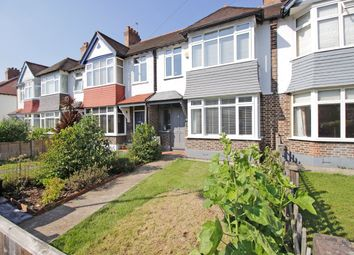 Thumbnail 4 bed terraced house for sale in Derrick Road, Beckenham