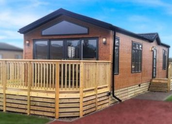 Thumbnail 1 bed detached bungalow for sale in 1 Dog Lane, Kelsall