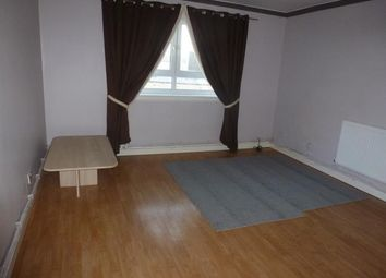 Thumbnail 2 bed flat to rent in Hill Street, Kilmarnock