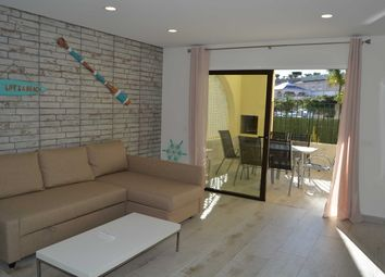 Thumbnail 2 bed apartment for sale in Av. Ernesto Sarti S/N, Adeje, Tenerife, Canary Islands, Spain