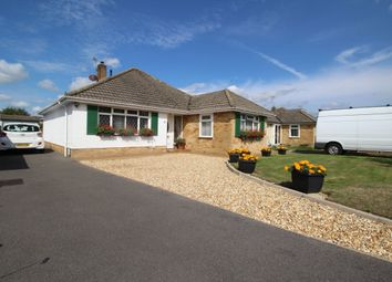 3 bed bungalow for sale in Cotwell Avenue, Waterlooville PO8
