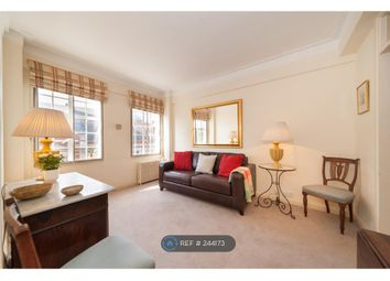 Thumbnail 1 bedroom flat to rent in King's Road, London