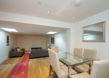 Thumbnail 3 bedroom property for sale in Jacob Mews, Putney