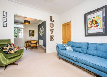 Henslowe Road, East Dulwich SE22. 5 bed terraced house for sale