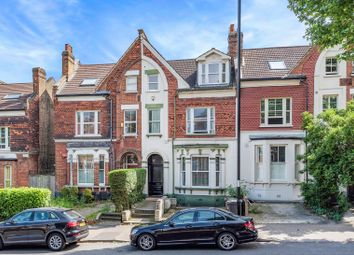 Thumbnail 1 bed flat for sale in Adelaide Avenue, London