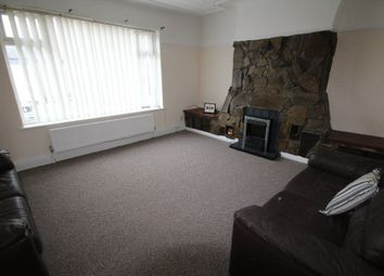 Thumbnail 2 bed flat to rent in Townsend Lane, Clubmoor, Liverpool
