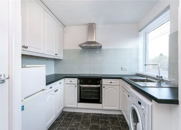 2 bed flat to rent in The Maples, Willows Road, Bourne End, Buckinghamshire SL8
