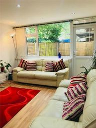 Thumbnail 2 bed flat for sale in Pitfield Way, London