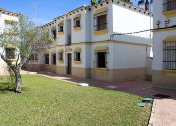 Thumbnail 1 bed apartment for sale in Villamartin, Orihuela Costa, Alicante, Valencia, Spain