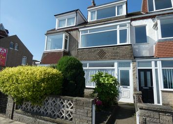 4 bed terraced house for sale in Kingsway, Cleethorpes DN35