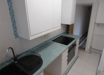 Thumbnail 2 bedroom property to rent in West Street, Sittingbourne