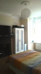 Thumbnail Room to rent in Eton Road, London