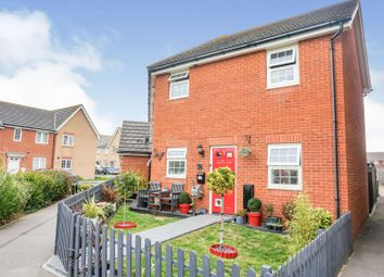 Westview Close, Peacehaven BN10. 2 bed flat