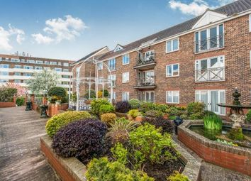 Thumbnail 1 bed property for sale in 6 Sheen Road, Richmond, Surrey