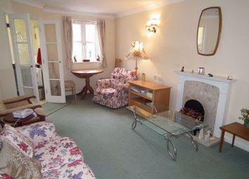 1 bed flat to rent in Albion Place, Northampton NN1