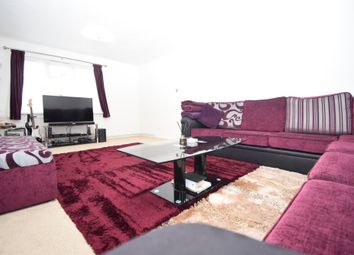 4 bed detached house for sale in Heatherbrook Road, Beaumont Leys, Leicester LE4