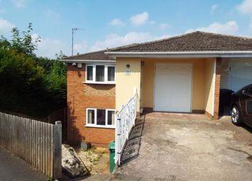 Thumbnail 3 bed semi-detached house for sale in Lutley Drive, Stourbridge, West Midlands