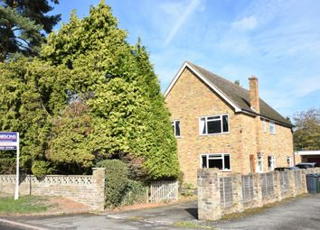 5 bed detached house for sale in Chartridge Lane, Chesham HP5