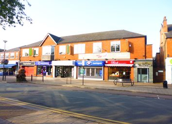 Thumbnail Retail premises to let in Central Avenue, West Bridgford