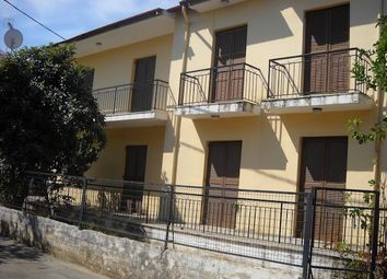 Thumbnail Block of flats for sale in Kassiopi, Greece