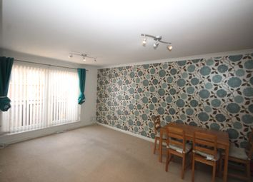 Thumbnail 2 bed flat to rent in Back Wynd, Queen Street, Forfar, Angus