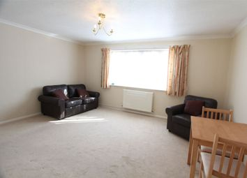Thumbnail Room to rent in Bouverie Road, Harrow, Greater London