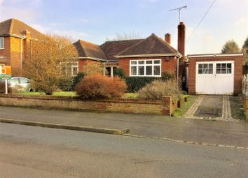 Thumbnail 3 bed bungalow for sale in Coniston Road, Palmers Cross, Wolverhampton