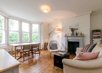 Thumbnail 3 bed flat for sale in Raleigh Gardens, Brixton Hill