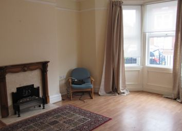 Thumbnail 1 bed triplex to rent in Wingrove Road, Fenham