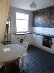 Thumbnail 2 bed terraced house to rent in Morden Street, Kensington, Liverpool