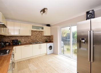 Thumbnail 6 bed bungalow for sale in Nutley Avenue, Saltdean, East Sussex