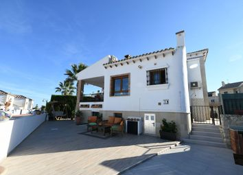Thumbnail 6 bed villa for sale in Algorfa, Alicante, Spain
