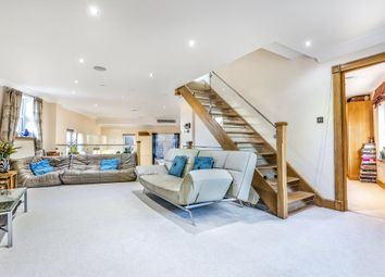 3 bed town house for sale in Ascot, Berkshire SL5